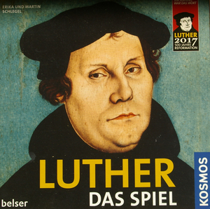 abenteuer luther
